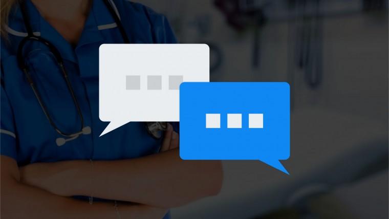 101+ Tanya Jawab Tentang Masalah Pemasangan Infus yang Sering Terjadi