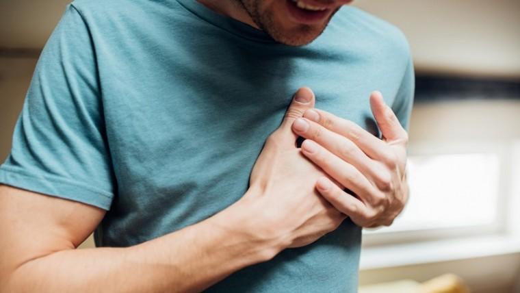 30 Hal yang Harus Anda Ketahui Tentang Penyakit Jantung
