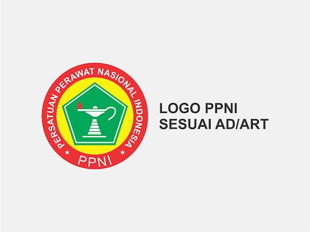 logo ppni sesuai ad art jpg png vector nerslicious logo ppni sesuai ad art jpg png