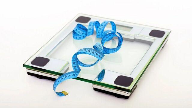 defisit nutrisi