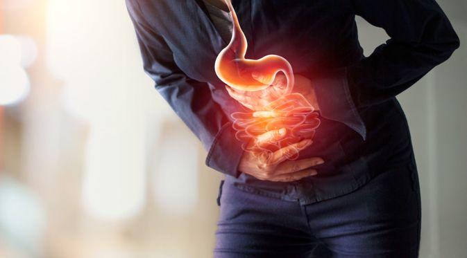 Diare - Tanda Gejala, Penyebab, dan Rencana Asuhan Keperawatan (SDKI)