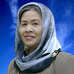 Prof. Dra. Elly Nurachmah, D.N.Sc
