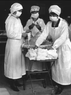 Profesi Keperawatan dalam Pandemi Flu Spanyol #12.png