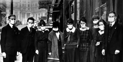 Profesi Keperawatan dalam Pandemi Flu Spanyol #6.png